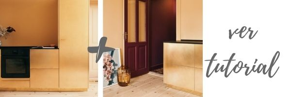 5_Ikea_Hacks_renovar_tu_cocina_diseño_interiores_dorado_idea_inspiración-04