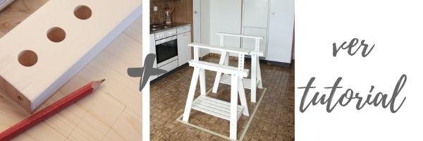5_Ikea_Hacks_renovar_tu_cocina_diseño_isla_idea_inspiración-08