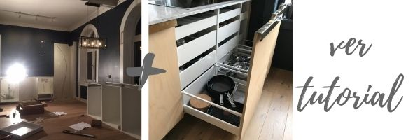 5_Ikea_Hacks_renovar_tu_cocina_diseño_frentes_nuevos_idea_inspiración-10