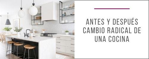 Antes_después_cambio_radical_cocina_reforma_diseño_interiores_interiorismo_decoración